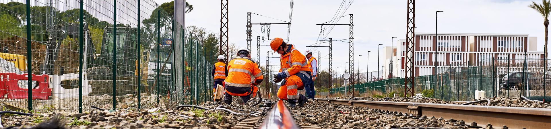 Couverte plaquette chantier 2019 Occitanie